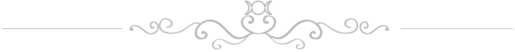 separador_herbario-1-515x52.png